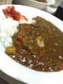 20060109-curry2.jpg