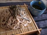 20060703-lunch.jpg