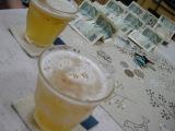 20060708-beer.jpg