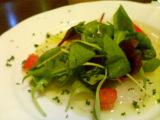 20060722.dinner1b.jpg