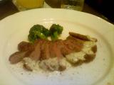 20060722.dinner3b.jpg