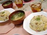 20060907-lunch1.jpg