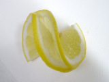 20060907-lemon2.jpg
