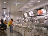 20060916-ikea-food1.jpg