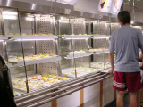 20060916-ikea-food2.jpg
