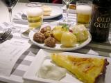 20060916-ikea-food3.jpg