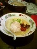 20060922-dinner1.jpg