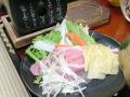 20060804-dinner5.jpg