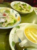 20061007-dinner2.jpg