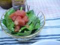 20060222-diet3.jpg