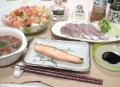 20060224-diet2.jpg