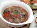20060224-diet4.jpg