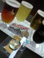 20060225-beer1.jpg