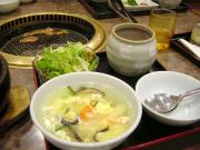 20060805-dinner2.jpg