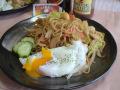 20060304-lunch1.jpg