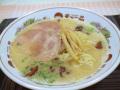 20060309-tenichi3.jpg