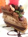020060311-cake02.jpg