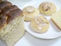 20060317-bread1.jpg