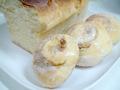 20060317-bread2.jpg