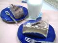 20060331-sweets1.jpg