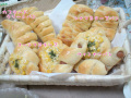 20060413-bread2.jpg