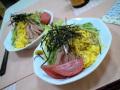 20060423-lunch1.jpg