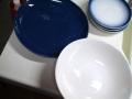 20060623-dish.jpg