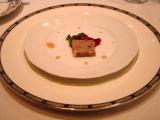 20060812-dinner1.jpg