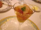 20060812-dinner2.jpg