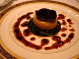 20060812-dinner3.jpg