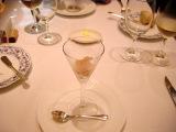 20060812-dinner6.jpg