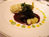 20060812-dinner7a.jpg