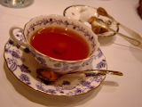 20060812-dinner9.jpg