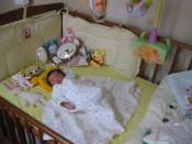 20080906.jpg