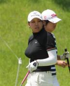 golfer01.jpg