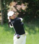 golfer02.jpg