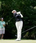 golfer03.jpg