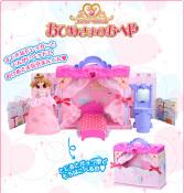 1107-princess-room.jpg