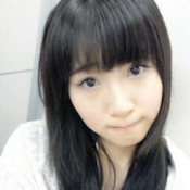 nakaya02.jpg