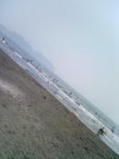 images/blog-photo-1185509532.93-0.jpg