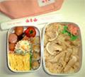 20041014-lunch.jpg