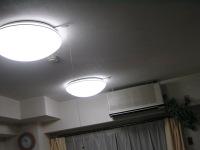 20060827-light1.jpg