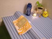 20060725-bath.jpg
