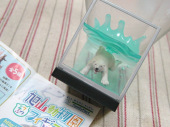 20060730-asahi.jpg