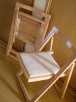 20060802-chair1.jpg