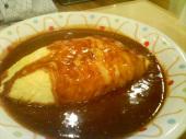 20070803-dinner2.jpg