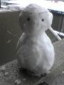 20060121-snowman2.jpg