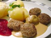 20060916-ikea-food5.jpg