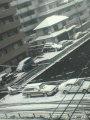 20060121-snowview1.jpg