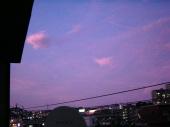 20060918-sora2.jpg